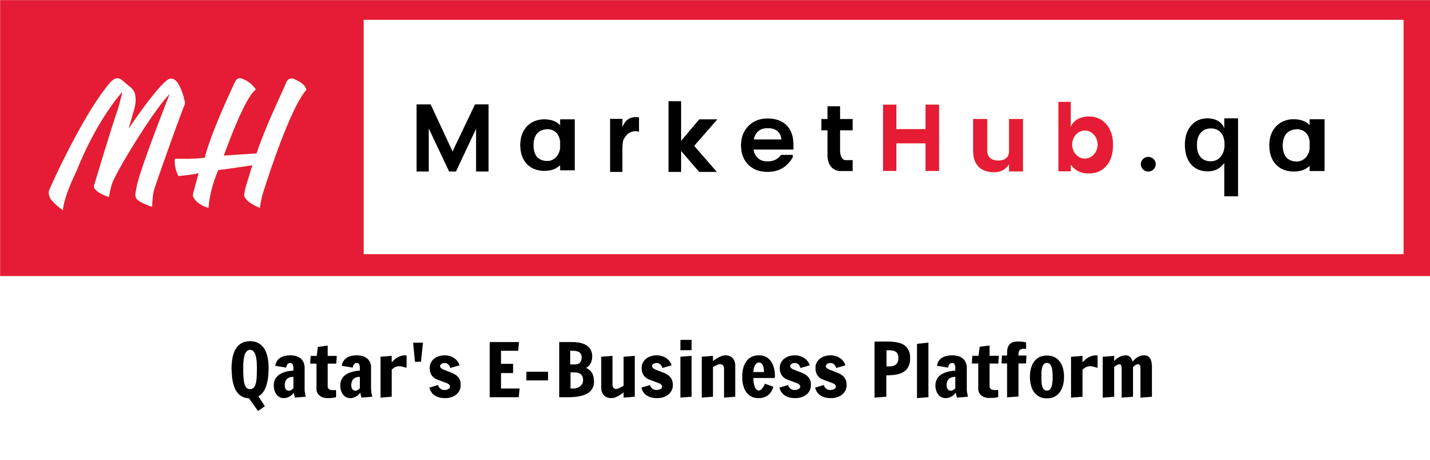 Market Hub Innovations